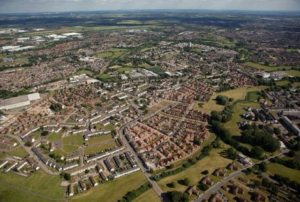 The latest revision of the National Planning Policy Framework, the Government claims, will give councils greater authority and deliver more quality, well-designed homes.