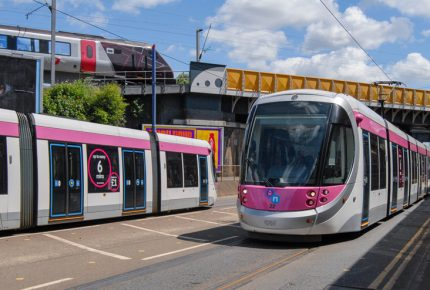 The West Midlands Combined Authority (WMCA) has approved a blueprint that signals the way for a £3.4bn injection into the region's transport network, including: tram extensions, new regional rail lines, cycle routes and motorway upgrades.