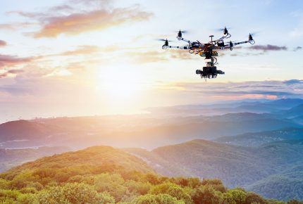 Businesses looking to realise greater productivity, drive efficiency and reduce risk across their service offering should embrace drone technology, according to a study carried out by PwC.