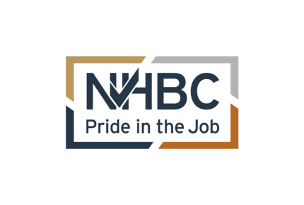 M. Lambe Construction is proud to announce 5 of the sites it is delivering groundworks and civil engineering services to have secured a 2019 NHBC Pride in the Job Award.
