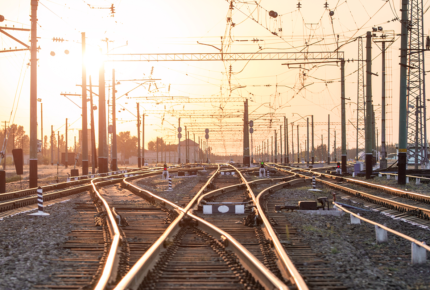 Midlands Connect has submitted plans to the UK Government that would bring about a £2 billion programme of investment to the regions' rail network.
