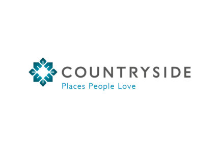M. Lambe Construction has secured three new contracts with Countryside, one of the UK's leading home builders specialising in placemaking and regeneration.